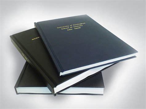thesis binding nottingham thesis binding nottingham binding thesis nottingham