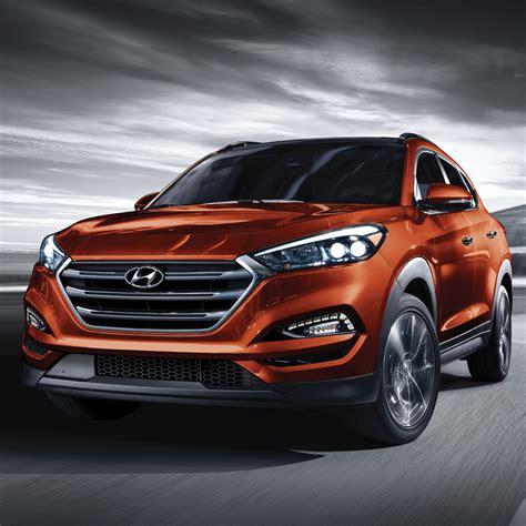 Hyundai Cars by New Hyundai Cars And Suvs In Finch Hyundai