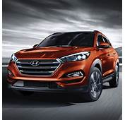 New Hyundai Cars And SUVs In London  Finch