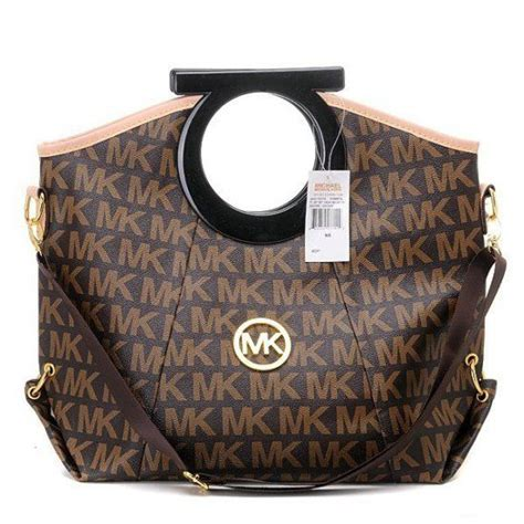 michael kors outlet printable coupons 2012 65 best honey and clover images on pinterest honey and