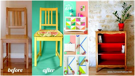 best upcycling projects insanely smart creative and colorful upcycling furniture