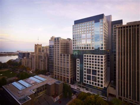 Ann and Robert H. Lurie Children's Hospital of Chicago in Chicago, IL   Rankings, Ratings