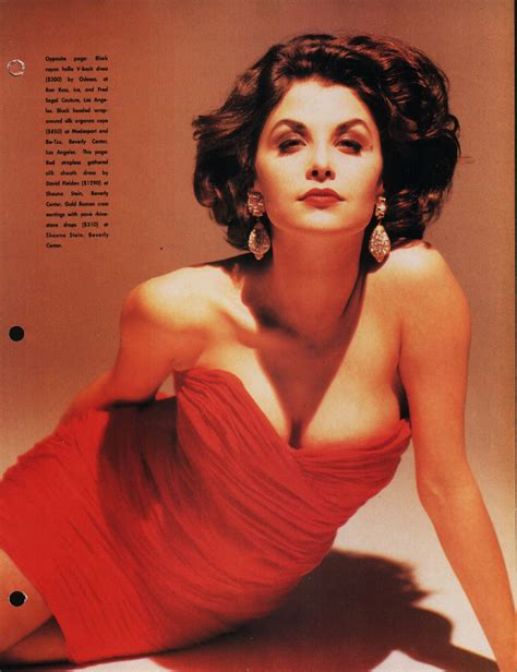 helena 4in1 sherilyn fenn net worth age height weight 2017 update