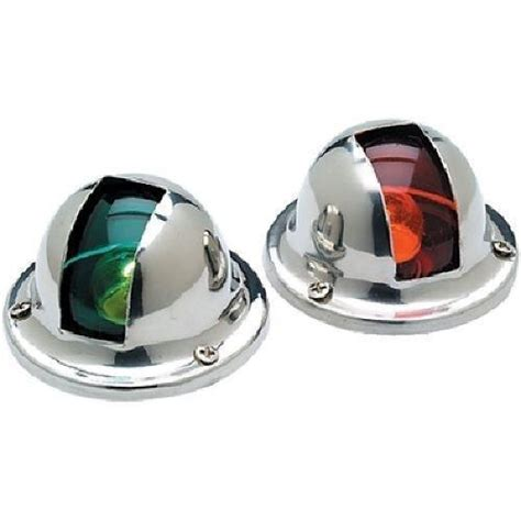 navigation lights on my boat boat navigation lights ebay