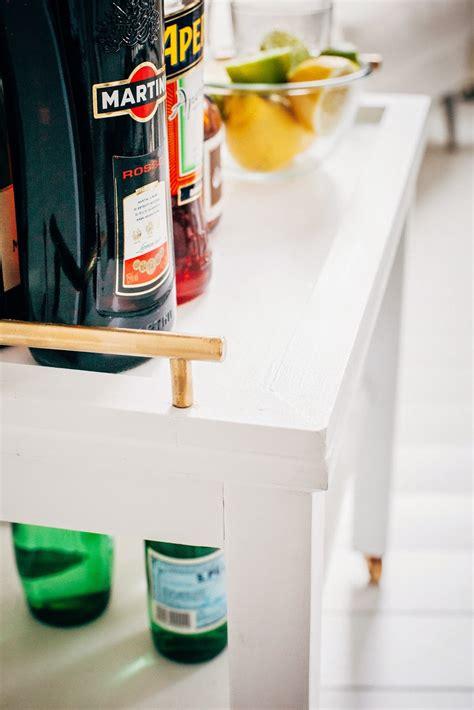 diy ikea nornas 100 diy ikea nornas furniture small liquor cabinet ikea made of wood for home bar moderne