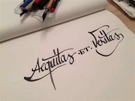 veritas aequitas tattoos aequitas et veritas sketch by oldboyohdaesu on deviantart