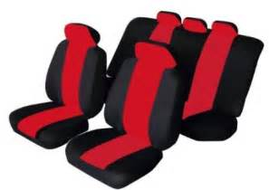 Car Seat Covers For Kia Picanto Cheap Kia Seat Covers Find Kia Seat Covers Deals On Line