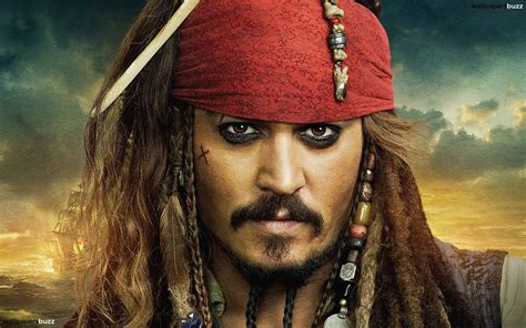 Johnny Depp As Captain Jack Sparrow | jack sparrow johnny depp wallpaper 29558054 fanpop