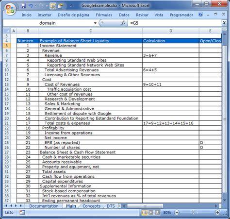 format xbrl excel xbrl taxonomy builder reporting est 225 ndar
