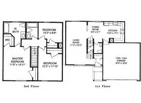 floor plans of charleston pines apartment homes in