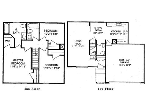 3 bedroom 2 story house plans floor plans of charleston pines apartment homes in