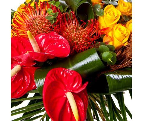 1325003905 fleurs tropicales calendrier anniversaire bouquet exotique livraison de fleurs exotiques france