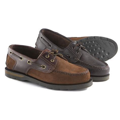 boat shoes international shipping men s clarks 174 falcon boat shoes 126793 boat water