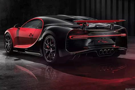 suvs  million bugatti  stars   york auto show