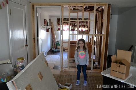 Great Bathroom Updates Upstairs Bathroom Renovation Update Lansdowne
