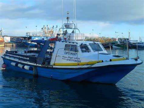 fishing boat hire devon fishing charters in torquay paignton and brixham devon
