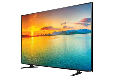 Tv Hisense hisense releases feature packed h6 smart tv with android 4
