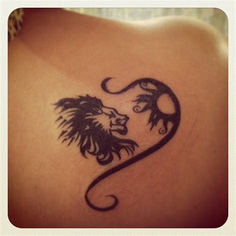tribal back and shoulder tattoos 1000 images about tattoos on tattoos and