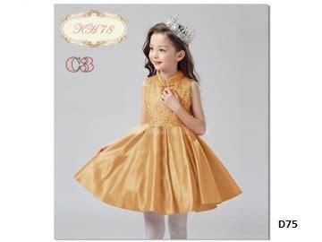 Dress Anak Amissa jual berbagai macam busana anak kecil pakaian anak laki
