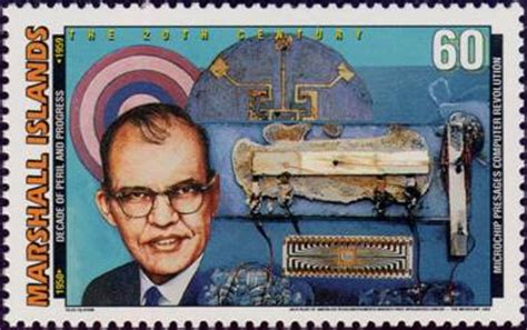 integrated circuit inventor bill kilby pictures news information from the web
