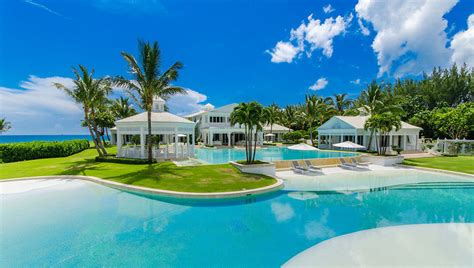 celine dion jupiter home celine dion cuts price of jupiter island estate to 38 5