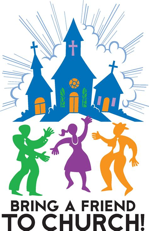 church clipart religious family and friends clipart 101 clip