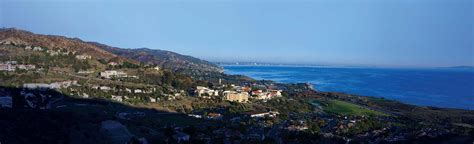 Pepperdine 1 Year Mba Tuition by Welcome Seaver College Pepperdine
