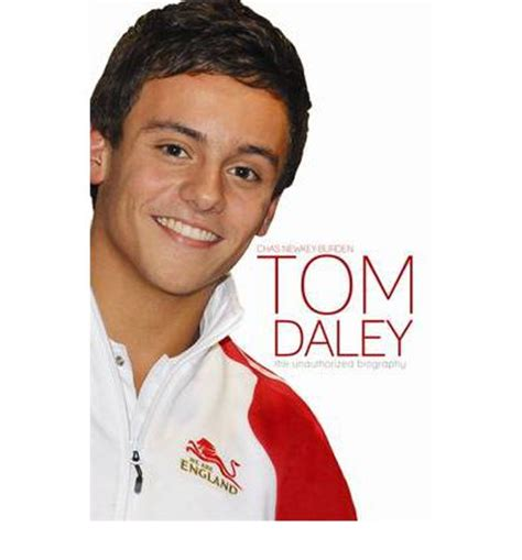 unauthorized biography definition download tom daley the unauthorized biography welcome