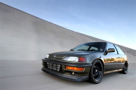 Where Can I Get These Fog Lights Honda Tech Where Can I Get Lights