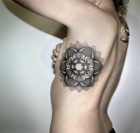 minimalist tattoo dots minimalist tattoos dots and art on pinterest