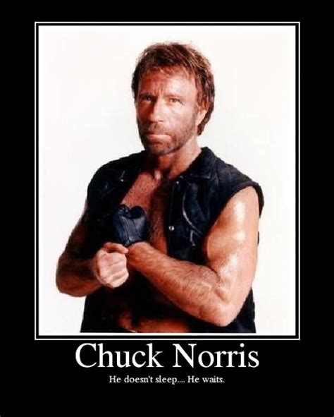 Chuck Meme - fact chuck norris turns 75 twitter celebrates with