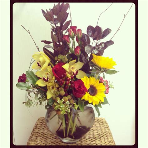 147 best floral design things images on pinterest