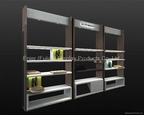 Store Shelf Display by Retail Store Wall Display Shelf Hc 030 Fobodn China