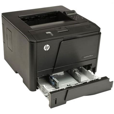 Printer Hp 400 Ribuan hp laserjet pro 400 printer m401a