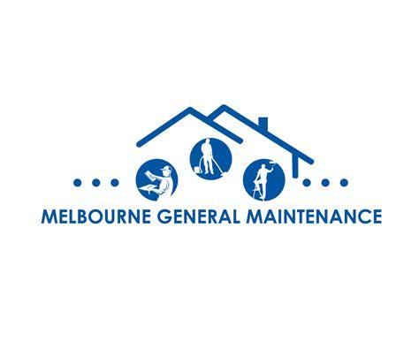 icon design melbourne modern professional logo design for melbourne general