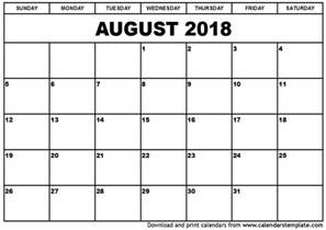 Calendar 2018 Holidays Uk August 2018 Calendar With Holidays Uk Calendar 2017