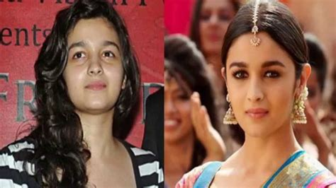 bollywood heroines with and without makeup bollywood actresses with and without makeup youtube