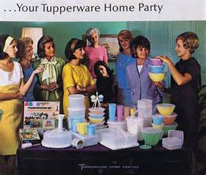 10 best images about tupperware party on pinterest shops