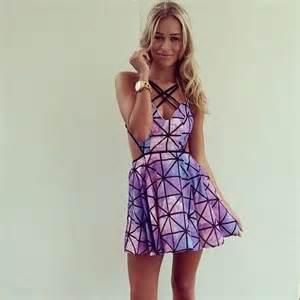 images teenage girl: cute summer dresses for teenage girls naf dresses