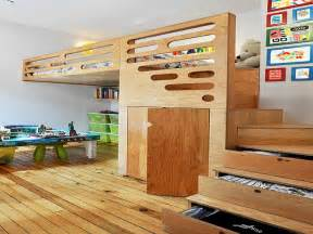 Kids Small Bedroom Ideas kids bedroom ideas for small rooms with contemporary kids bedroom