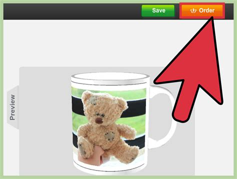 how to decorate a mug at home 100 how to decorate a mug at home how to make photo