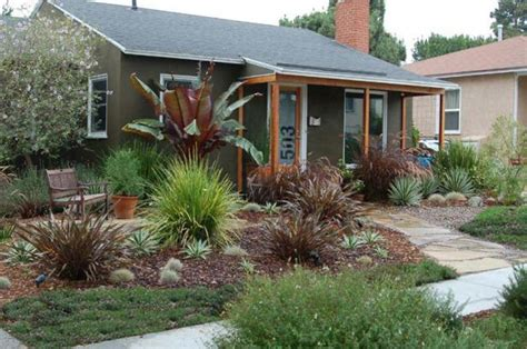 Drought Resistant Landscaping Ideas Beautiful Drought Resistant Landscaping Ideas Home Design Ideas