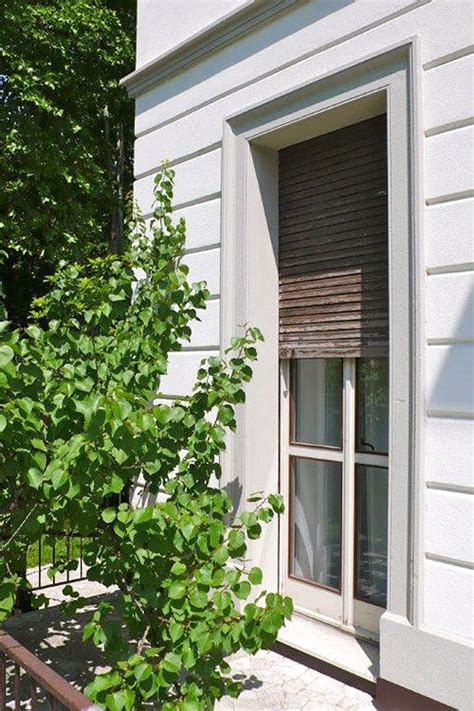 cornici per finestre cornici per finestre elementi decorativi eps