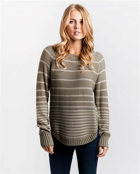 Sweater Skyline 1 top 115 ideas about sweater weather on clothing billabong and
