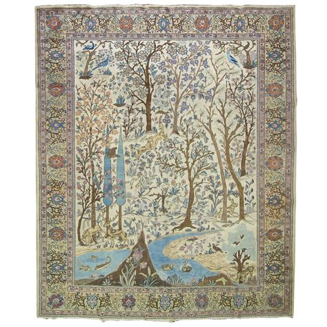 Inspirational Oriental Rugs Chicago Il Innovative Rugs Rugs Chicago Il