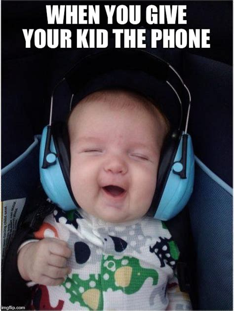 Baby On Phone Meme - baby on the phone meme 28 images the business baby