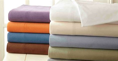 Mail In Sweepstakes List - micro flannel sheet set sweepstakes familysavings