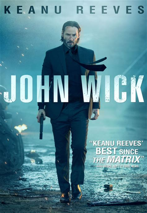 film gratis john wick john wick 2014 in hindi full movie watch online free
