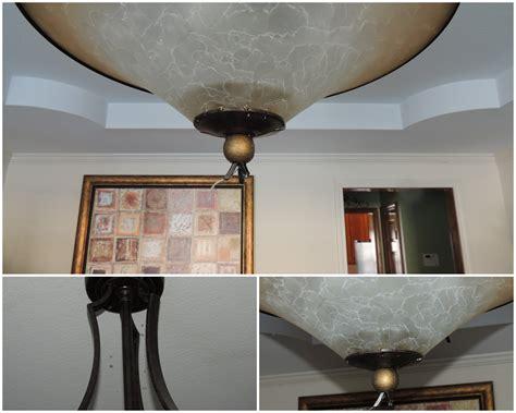bathroom leaks through ceiling insurance shower leaking through ceiling finding shower leaks