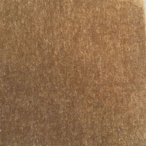 Mohair Upholstery Fabric by Luxurious Lustrous 100 Mohair Velvet Upholstery Fabric